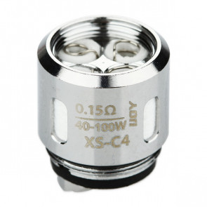 IJOY XS-C4 Coil