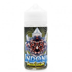 Indonji ICE Fresh Light 2.0