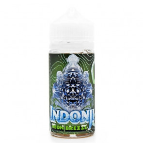 Indonji ICE Neon Brezze 2.0