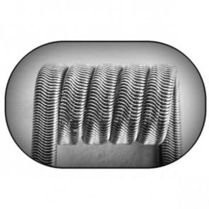 Jewelry Coil Alien Clapton Coil (NiCr)