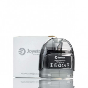 Joyetech Atopack Magic Картридж