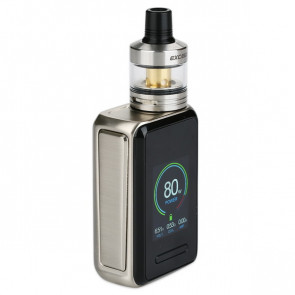 Joyetech CUBOID Lite with Exceed D22 TC Kit