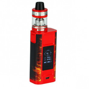 Joyetech CUBOID TAP with ProCore Aries Kit