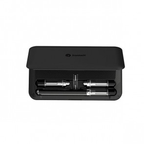 Joyetech eRoll Mac PCC Advanced Kit