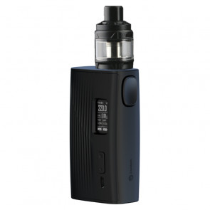 Joyetech ESPION Tour with Cubis Max Kit
