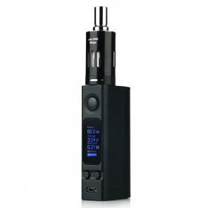 Joyetech eVic VTC Mini Full Kit