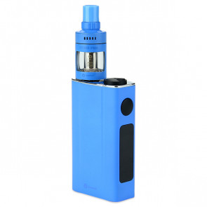 Joyetech eVic VTwo with CUBIS Pro