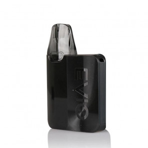 Joyetech EVIO Box Pod Kit