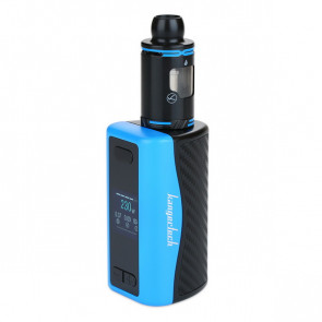 Kangertech IKEN TC Kit