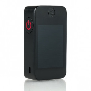Kangertech Pollex Touch Screen MOD