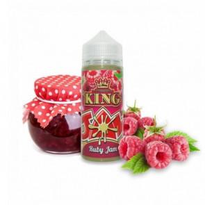 King Jam Ruby Jam
