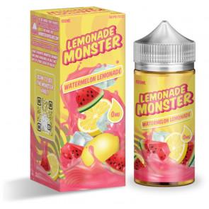 Lemonade Monster Watermelon