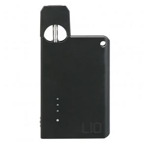 LIO Device Starter Kit
