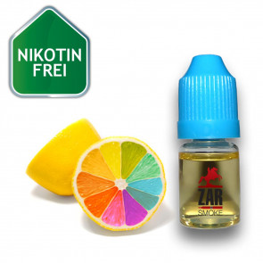 Жидкость для электронных сигарет - Витамин ZARsmoke