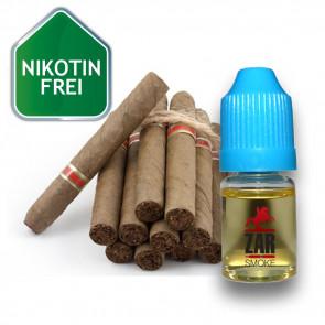 Жидкость для электронных сигарет - Сигара ZARsmoke
