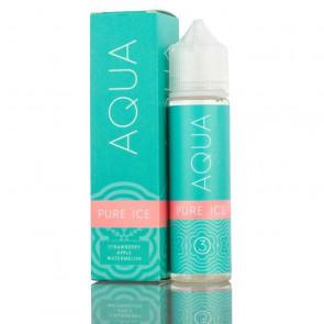 Marina Vape AQUA - Pure Ice