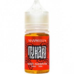 Maxwells SALT Tundra