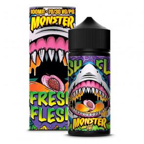 Monster Fresh Flesh