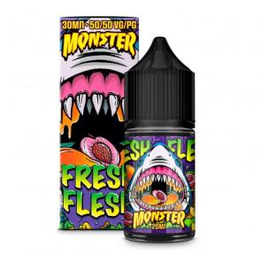 Monster SALT Fresh Flesh