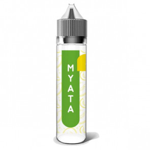 Myata Melon