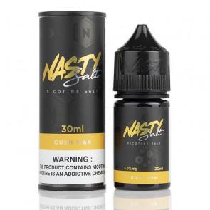 Nasty Juice SALT Cush Man