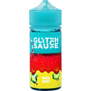 Glitch Sauce No Mint Rogue