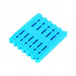 Инструмент для подрезки спиралей