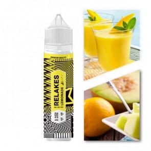 Relakes Lemonade 60 мл
