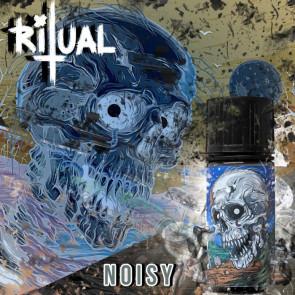 Ritual Noisy
