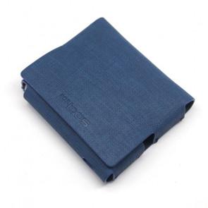 Чехол для IQOS 3.0 (синий)