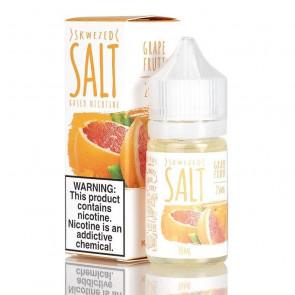Skwezed SALT Grapefruit