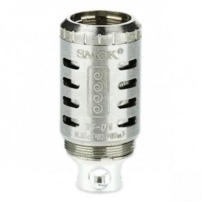 SMOK TF-Q4