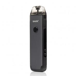 SMOK Acro Pod System Kit