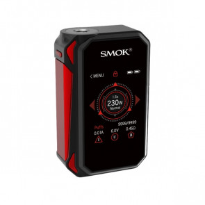 SMOK G-PRIV 2 Touch Screen TC Box MOD