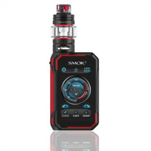 SMOK G-PRIV 3 with TFV16 Lite Kit