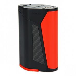 SMOK GX350