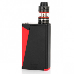 SMOK H-PRIV TC Kit