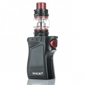 SMOK Mag Baby with TFV12 Baby Prince Kit