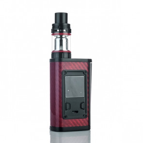 SMOK Majesty Kit with TFV8 X-Baby