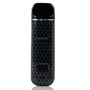 SMOK Novo X Pod Starter Kit