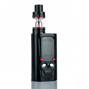 SMOK S-Priv Kit with TFV8 Big Baby Kit
