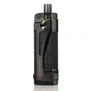 SMOK SCAR-P5 Pod Mod Kit