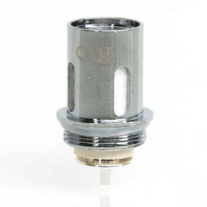 SMOK Stick M17 Dual Coil