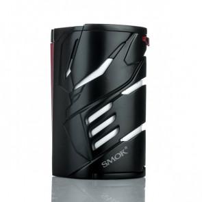 SMOK T-Priv 3
