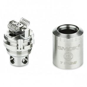 SMOK TF-R2 RBA