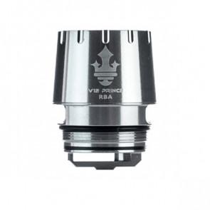 SMOK TFV12 PRINCE RBA