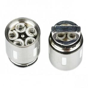 SMOK TFV8 V8-T10 Испаритель