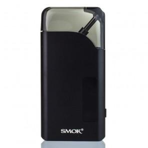 SMOK Thiner Pod System Kit