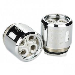 SMOK V8 Baby-T8 Octuple Core
