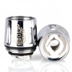 SMOK V8 Baby-M2